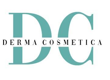 Derma Cosmetica
